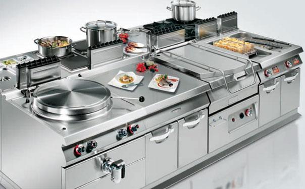 Ресторанные Решения Профессиональное оборудование и посуда для кухни,  ресторана, пиццерии, кафе, столовой купить