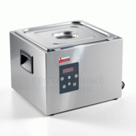 Аппарат sous vide Sirman SoftCooker S GN 2/3