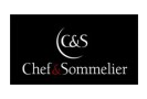 Chef&Sommelier